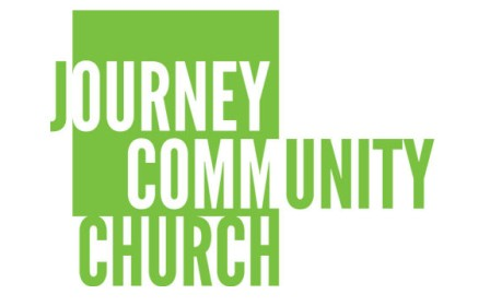 journeycommunitychurch