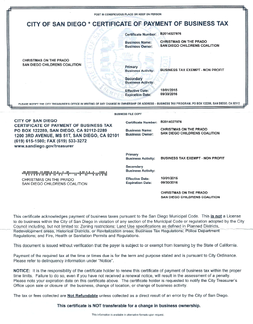 sandiegobusinesslicense
